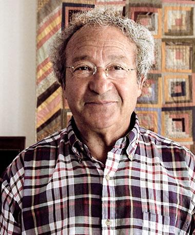 André Senik