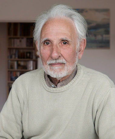 Daniel Goldenberg
