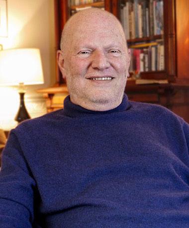 Michel Donnay
