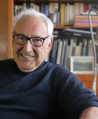Roland Kessous