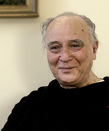 Eugenio Costa