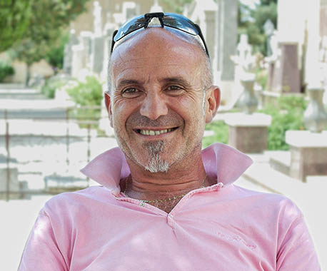 Rocco Provenzano