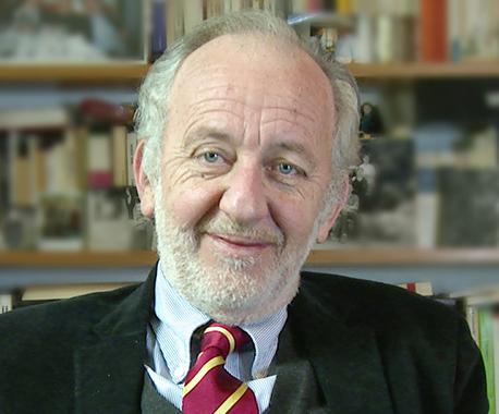 Paolo Franchi