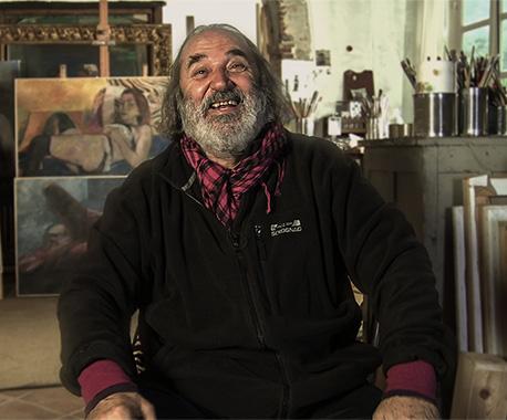 Vito Torigiani