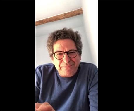 Patrick Sobelman
