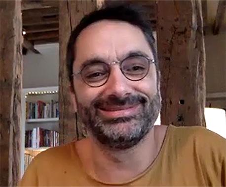 Eric Slabiak #3