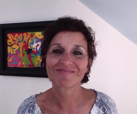 Muriel Combeau #3