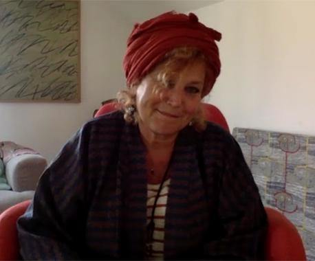 Muriel Bloch #4