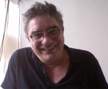 Olivier Dô Huu
