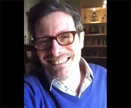 Yves Jeuland